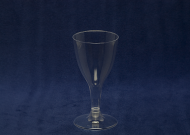 5oz Wine Glass