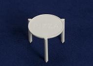 Pizza-PZHD