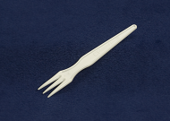 Fish and Chip Fork