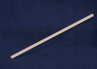5.50mm Ø Straw