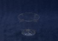 6oz Cup