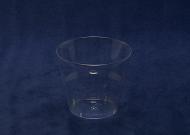 7oz Cup