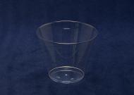 9oz Cup